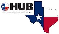 hub_certified_program_for_veterans.PNG
