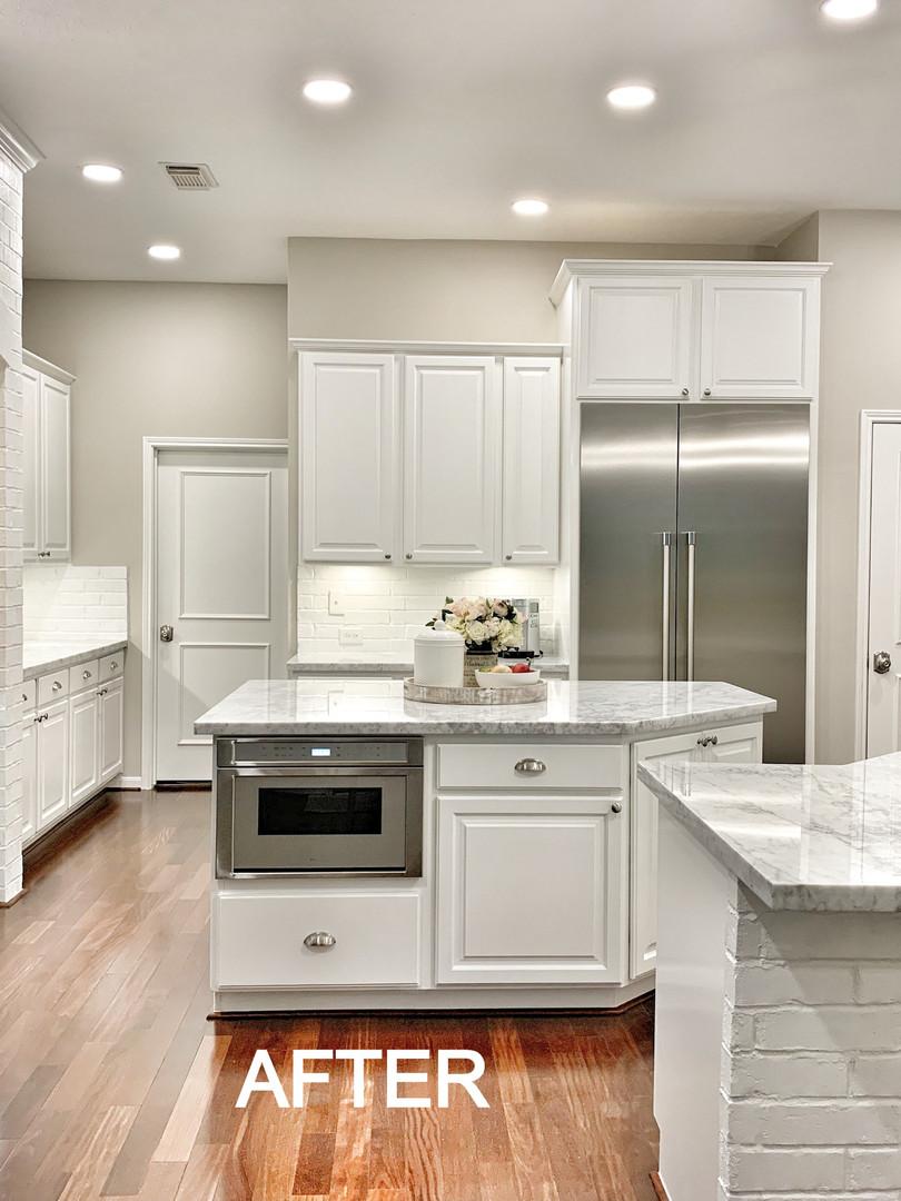 Kitchen%204_edited.jpg