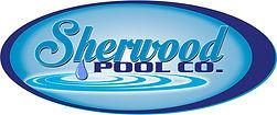 Sherwood Pool Co Logo R1.jpg