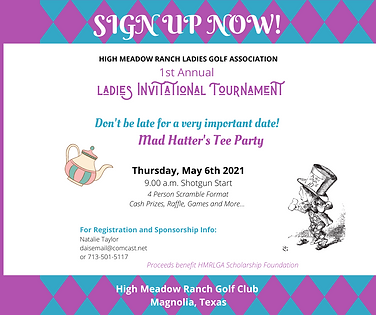 FB Mad Hatter Sign up now.png