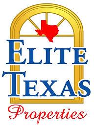 elite texas properties.jpg