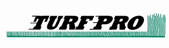 Turf Pro-1.png