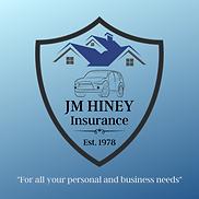 JM HINEY INSURANCE Logo.png