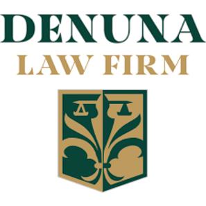 denuna.png
