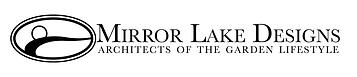Mirror Lake Logo and Name.png