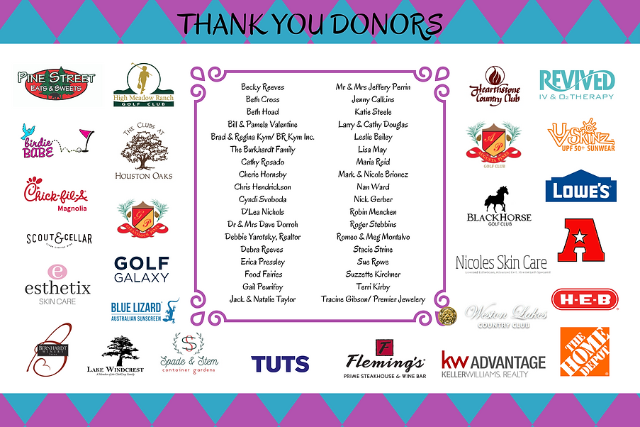 THANK YOU DONORS POSTER.png
