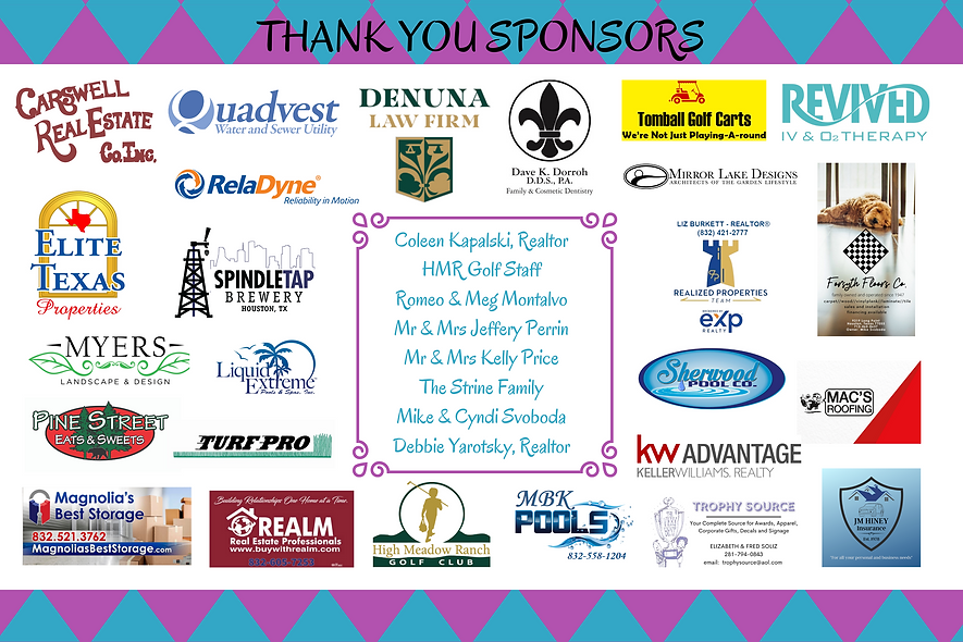 THANK YOU SPONSORS POSTER.png