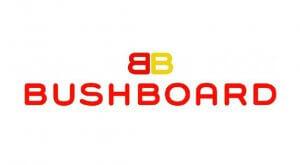 1-bushboard-logo-300x165.jpg