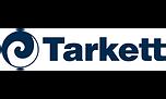 tarkett-logo.png