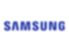 Samsung-logo-2015-Nobg-1024x768.png