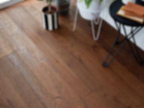 Woodpecker-Flooring-Berkeley-Reclaim.jpg