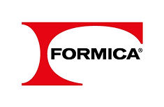 1995-formica-is-acquired-by-btr-nylex-lt