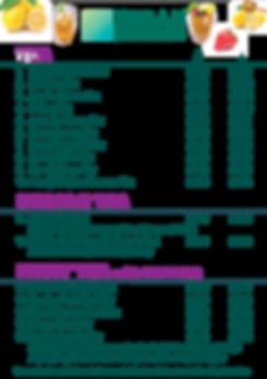 a1-SIZE-BOARD-MENU--20022018.png