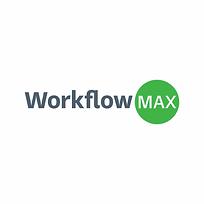 Workflow  Max Logo.webp