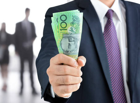 Jobkeeper 2.0 – How do I keep receiving Jobkeeper payments after September?