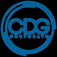 CDG Accounting
