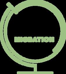CDG Migration
