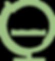 CDG Logo In Globe.png