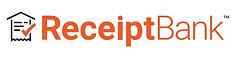 Receiptbank logo.jpg