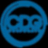 logo blue-01.png