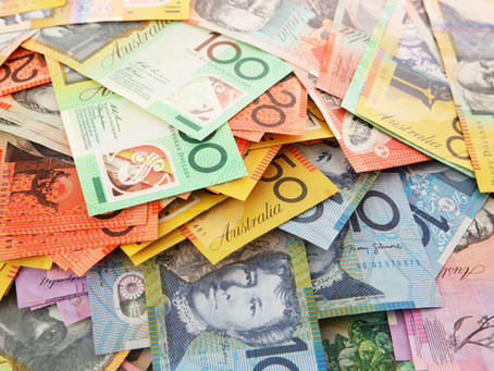 Victorian Business Grants 3: The Remaining Grants; Do I qualify for the Business Resilience Package?