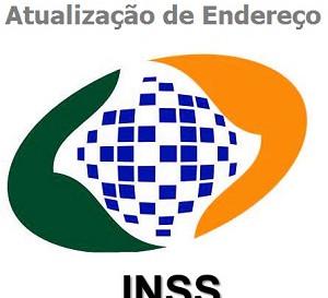 INSS pede para beneficiados atualizarem endereço junto ao órgão