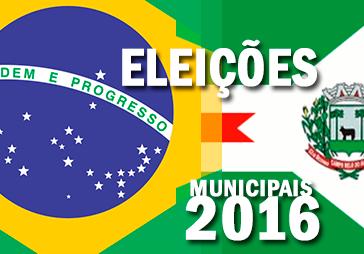Justiça Eleitoral disponibiliza relação de mesários convocados para Eleições 2016