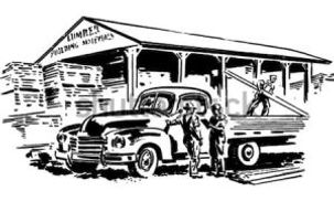 lumber-yard-clipart-4-300x200.jpg