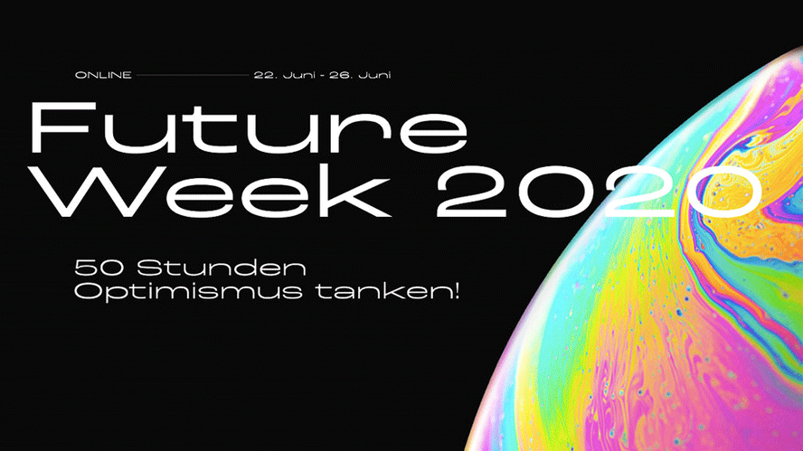 Future Week 2020