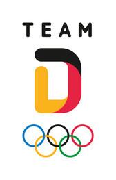 Team Deutschland 2020