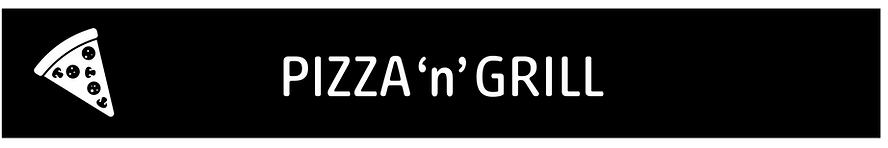 PizzanGrilllogopng.png