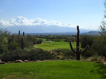 louer condo tucson arizona velo golf
