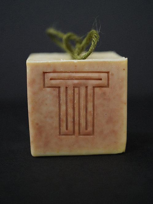 Fresh Soursop Cube