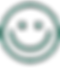 1Smiley.png