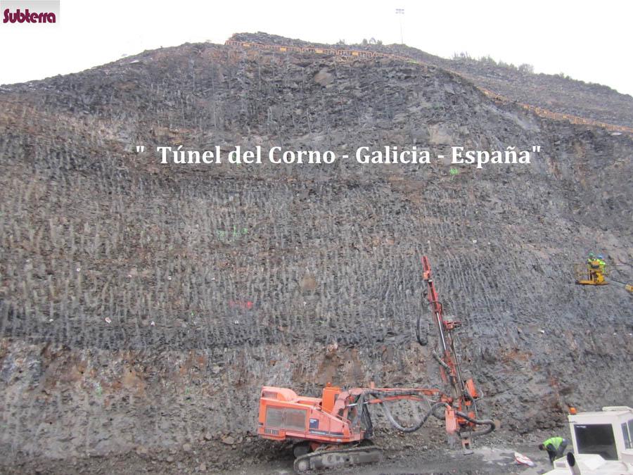 Foto-Portal Túnel del Corno_Galicia_España.jpg