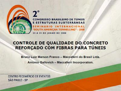 art_brasiil1.jpg