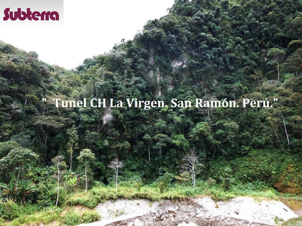 Foto-Portal_entrada._Tunel_CH_La_Virgen._San_Ramón._Perú.JPG