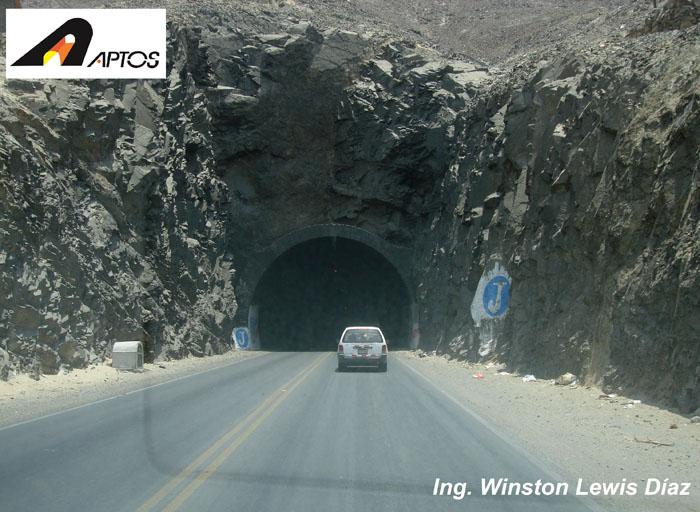 TUNEL PUNTA OLIMPICA (HUARAS-PERU) (1).JPG