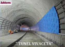 vivaceta 1 - Subterra copy.jpg