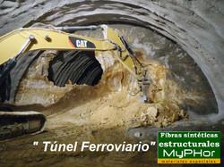 tunel ferroviario (2).jpg