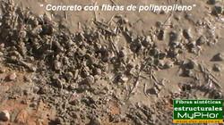concreto con fibras de polipropileno.JPG