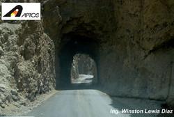 TUNEL PUNTA OLIMPICA (HUARAS-PERU) (3).JPG
