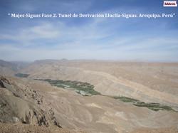 Foto-Majes-Siguas_Fase_2._Tunel_de_Derivación_Lluclla-Siguas._Arequipa._Perú.jpg