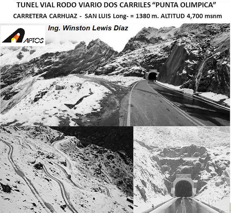 TUNEL PUNTA OLIMPICA (HUARAS-PERU) (0).jpg