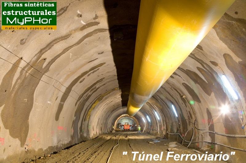 tunel ferroviario.jpg