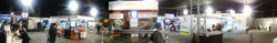 IMG_20150530_180816_panorama.jpg