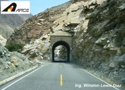 TUNEL PUNTA OLIMPICA (HUARAS-PERU) (2).JPG