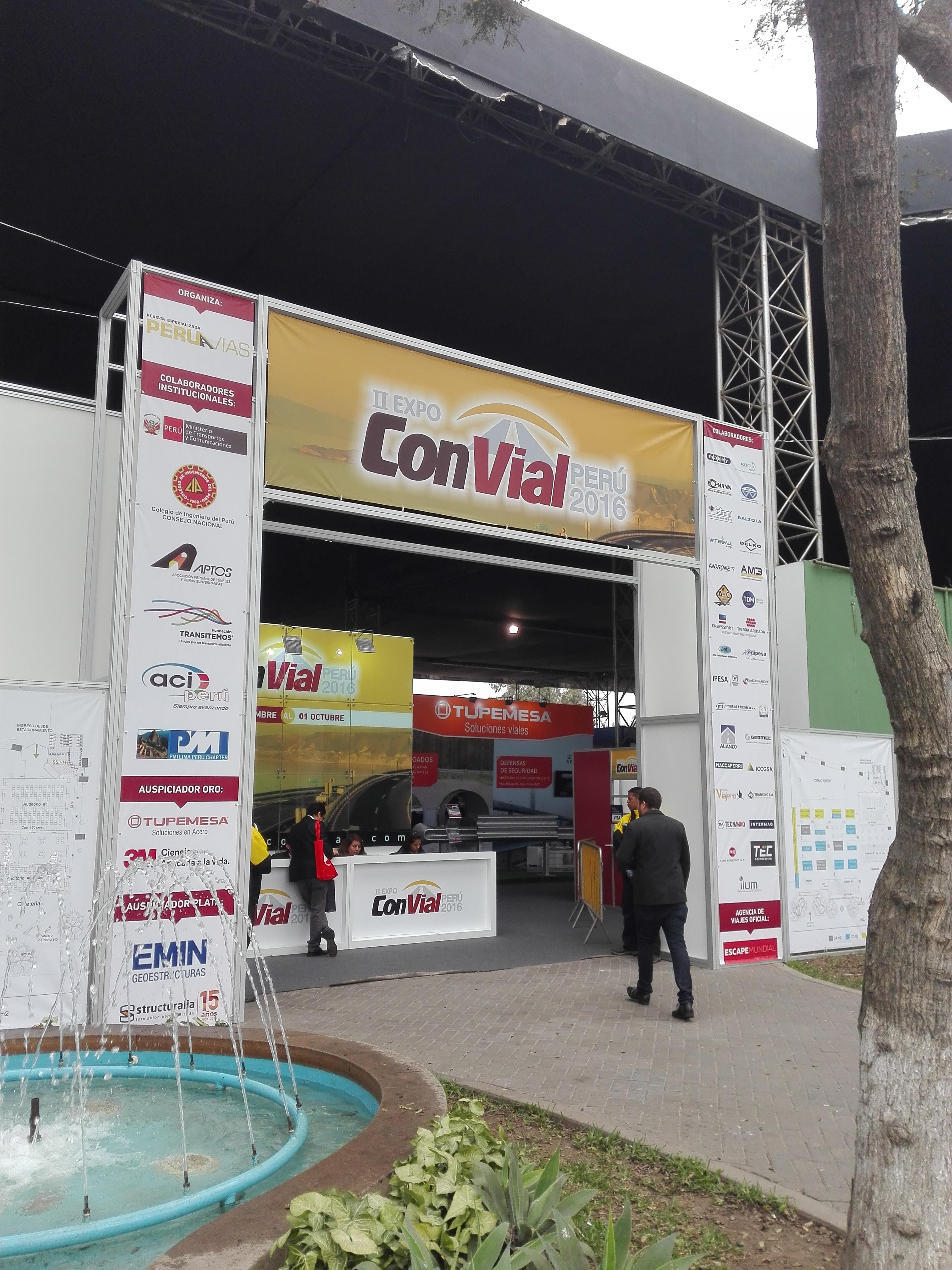 APTOS - CONVIAL 2016 (30)