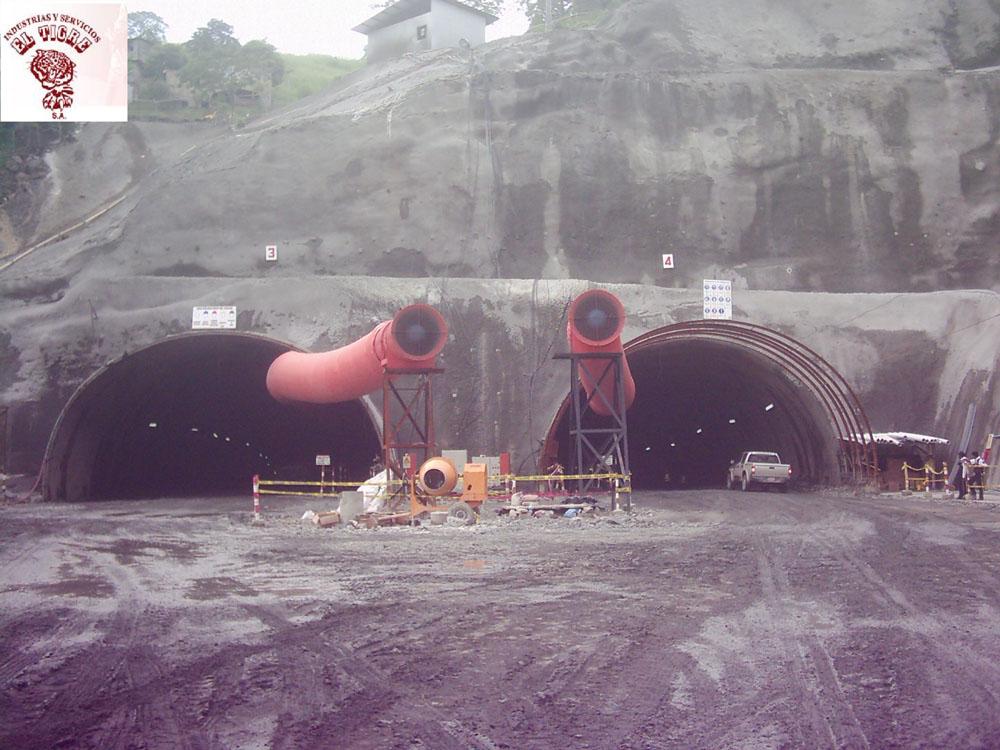 EL TIGRE Tuneles  San Eduardo _Seccion 120 m2  _ECUADOR.JPG