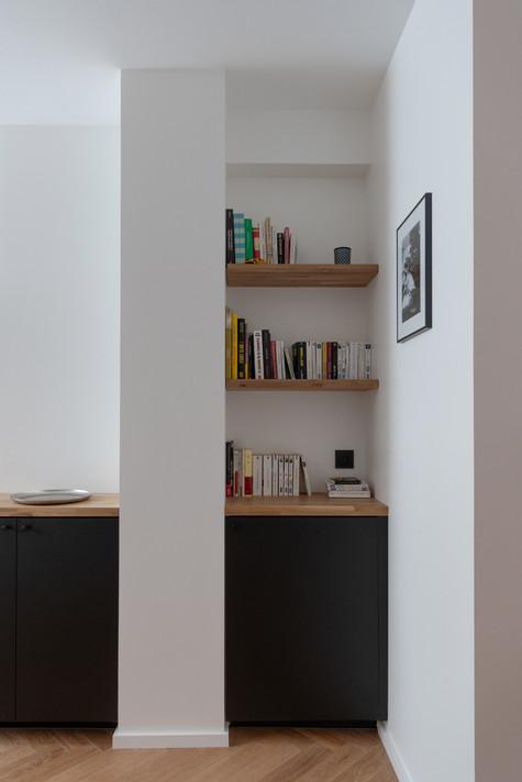 BC-Atelier-Lyon7-10.jpg